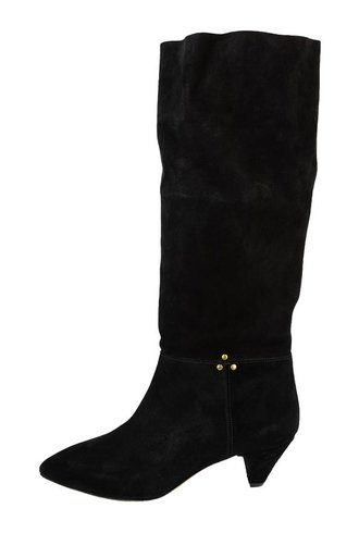 Jerome Dreyfuss Sandie Boot Noir