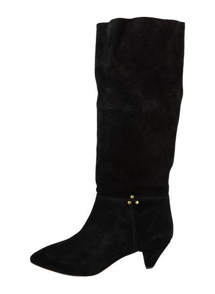 Jerome Dreyfuss Sandie Boot Noir