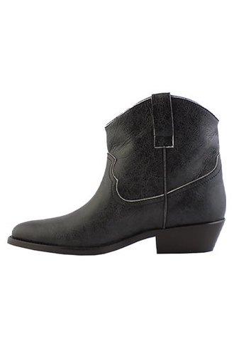 Local Natalia Boots