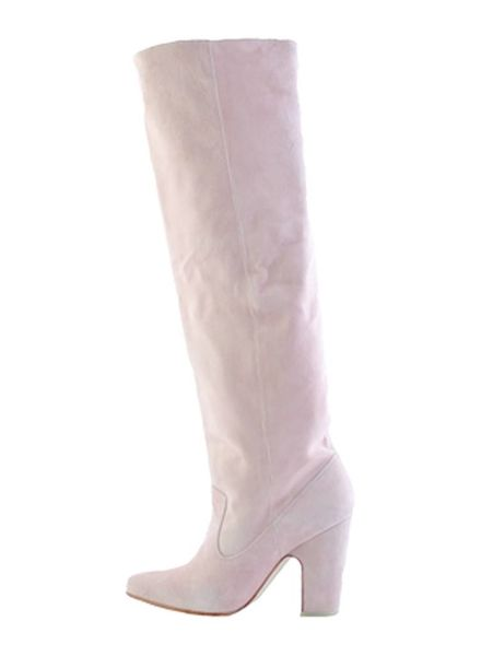 Ulla Johnson Sloane Boot Rose