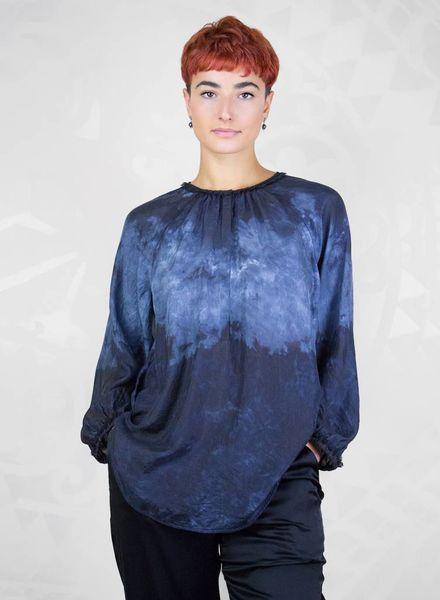 192c5b9cd654d9 Alhambra - Tops - Women s Clothing Boutique