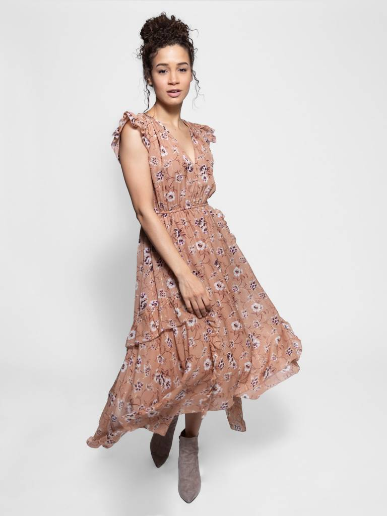 876b62ffdd Ulla Johnson - Ciel Dress Cafe - Women s Clothing Boutique