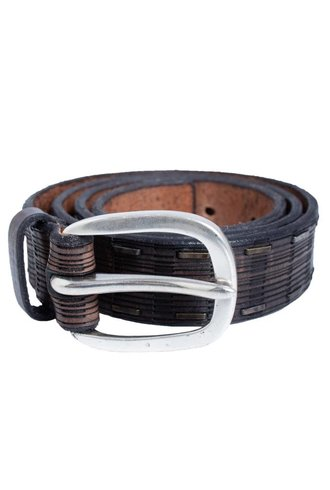 Orciani Clip Belt Unique