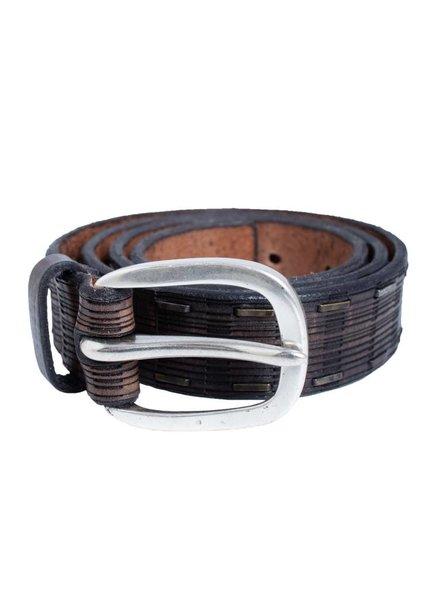 Orciani Clip Belt Unique