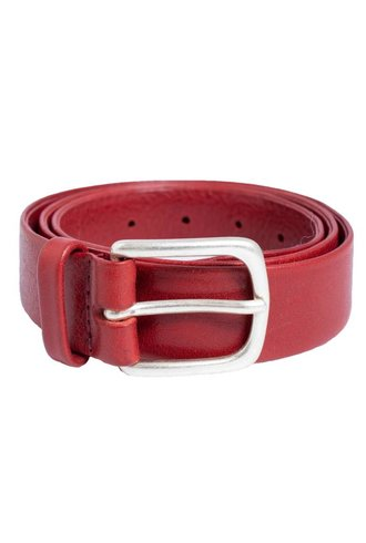 Orciani Copper Belt Carminio