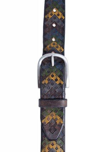 Orciani Tile Color Belt Unique