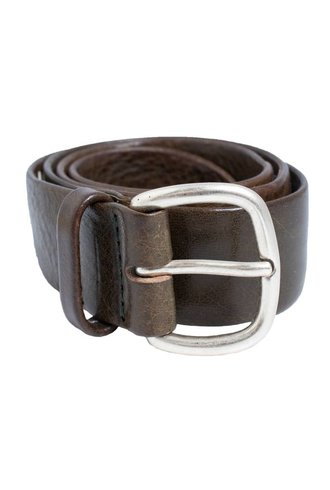 Orciani Copper Belt Foresta