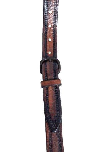 Orciani Age Belt Unique