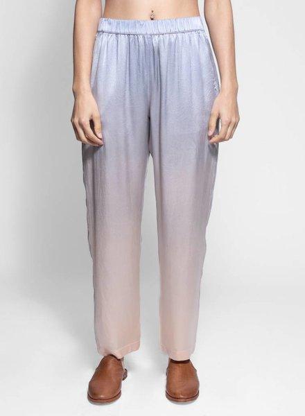 bf5091d004de93 Alhambra - Clothing - Women s Clothing Boutique