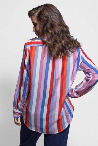 Xirena Beau Shirt Sorrento
