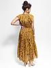 Ulla Johnson Nadya Dress Amber