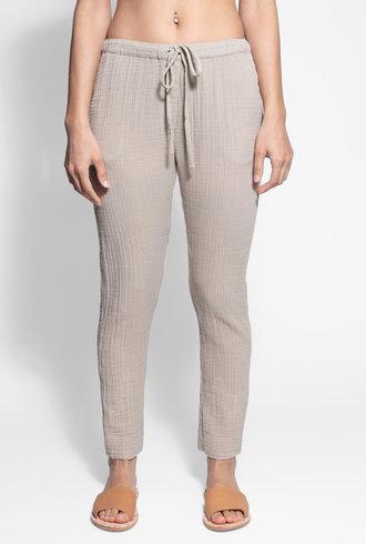 Xirena Jordyn Pant Matchstick