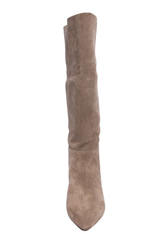 Jerome Dreyfuss Sandie Boot Khaki