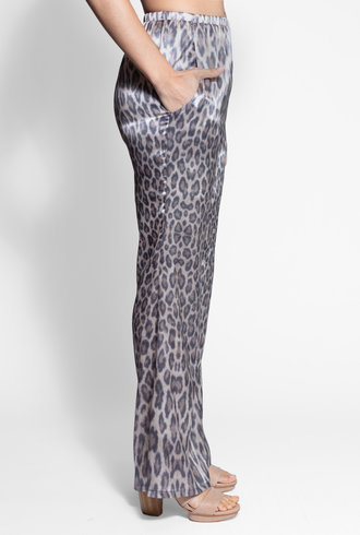 Loyd/Ford Printed Pant Cheetah