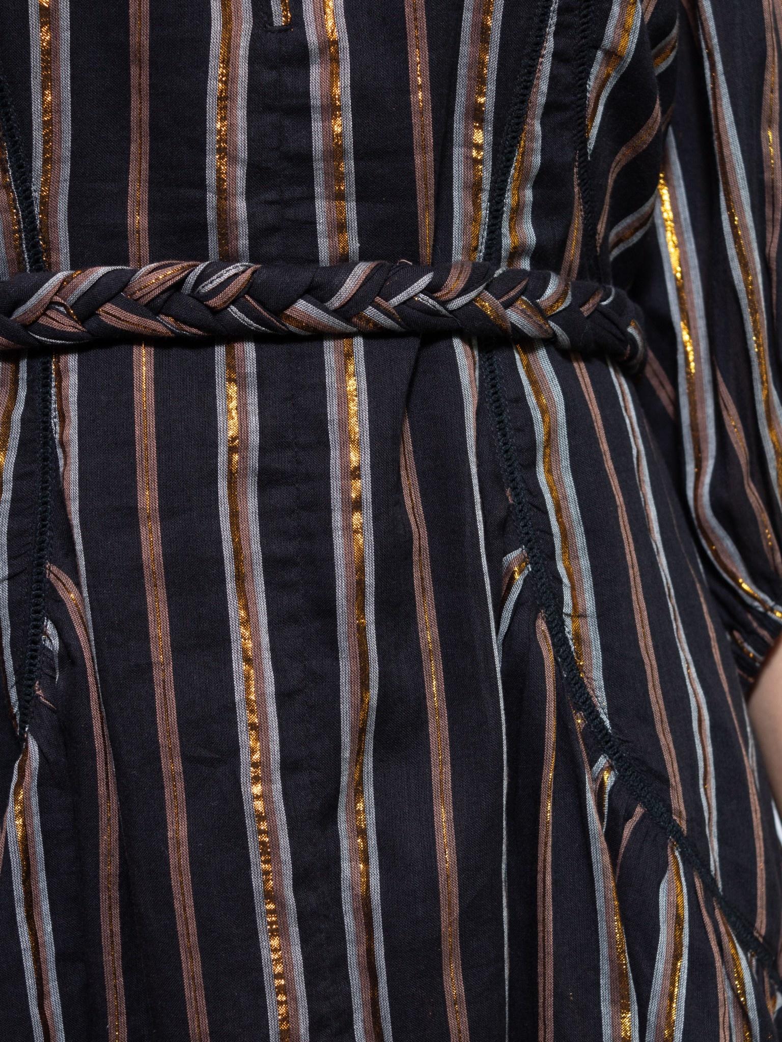 d07077d397a Apiece Apart - Rafaela Mini Dress Black - Women s Clothing Boutique ...