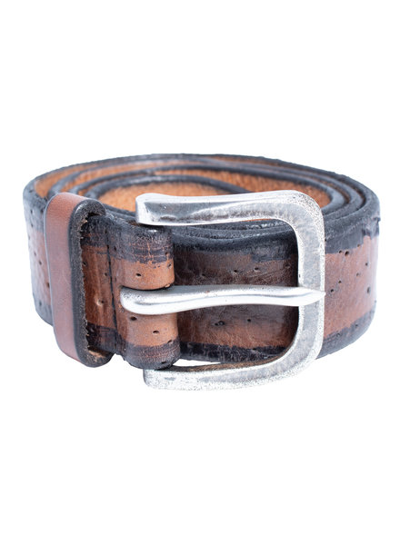 Orciani Age Belt Unique