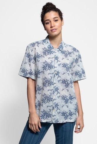 Bsbee Cassidy Shirt Cody Print
