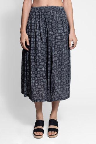 Bsbee Manti Skirt Gisela Iron