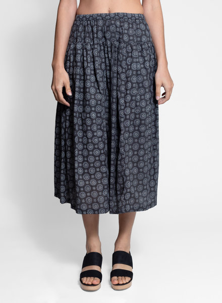 Bsbee Manti Skirt Gisela Iron