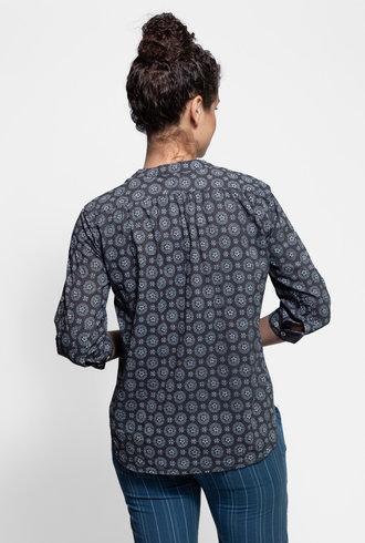 Bsbee Amish Shirt Gisela Iron