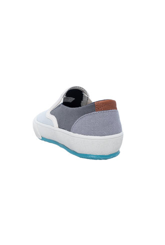 SAVEDby Aquamarines Standards Slip-on