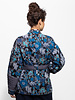 Ulla Johnson Marion Jacket Lapis