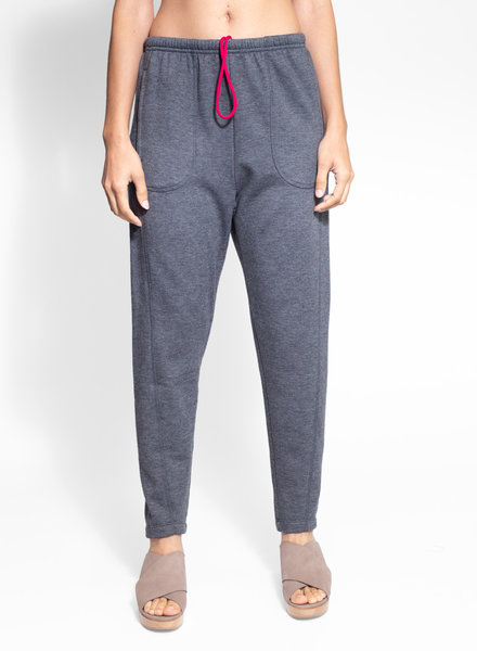 Xirena Crosby Sweatpant Over the Moon