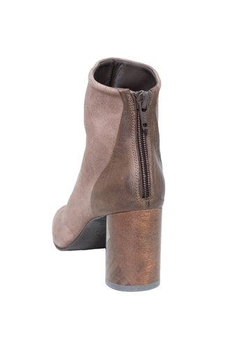 Coclico Link Boot Ante Fango Ringo Mud