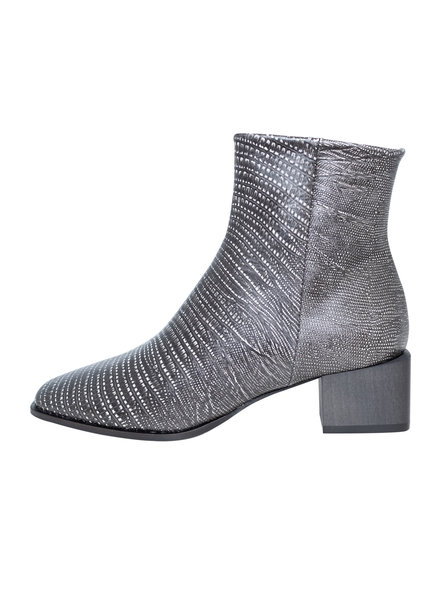 Coclico Shane Boot Tejus BW
