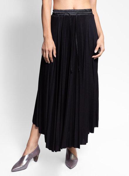 Loyd/Ford Sport Skirt Black