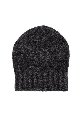 Destin Ben Hat Anthracite / Grey x Black