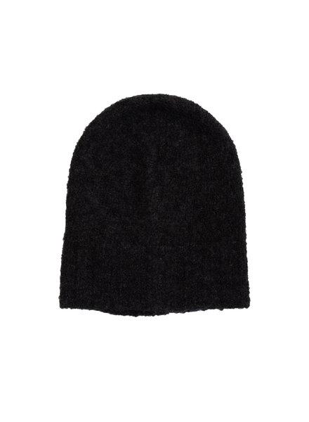 Destin Cap Hat Black