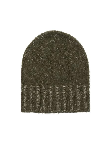 Destin Cap Hat Army