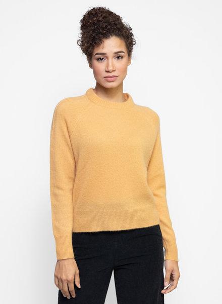 360 Sweater Gracie Sweater Pollen