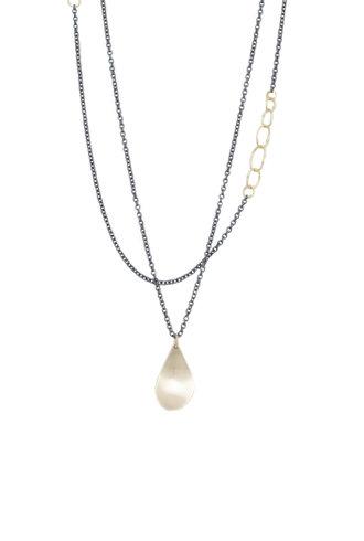 Sarah McGuire New Sway Necklace