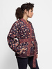 Ulla Johnson Sachi Jacket Midnight