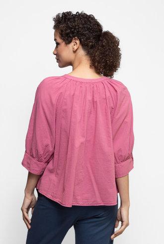 Xirena Kimber Top New Blush
