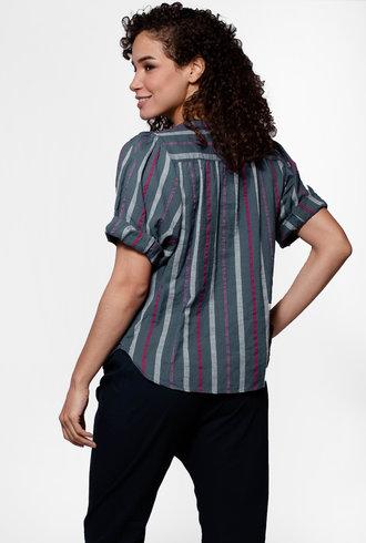 Xirena Chesney Shirt