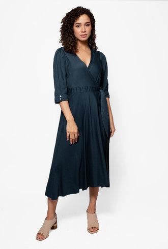 Xirena Blake Dress
