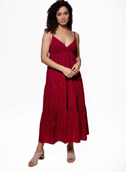 Xirena Mae Dress