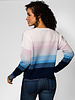 360 Sweater Ombre Sweater