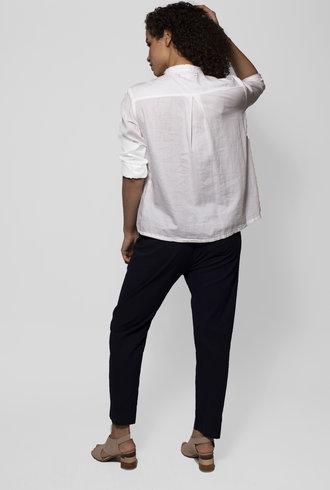 Xirena Blaine Shirt