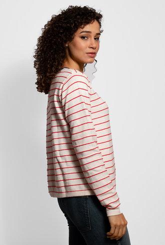 Trovata Saylor Sweater
