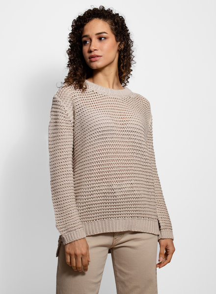 Inhabit Chunky Pullover