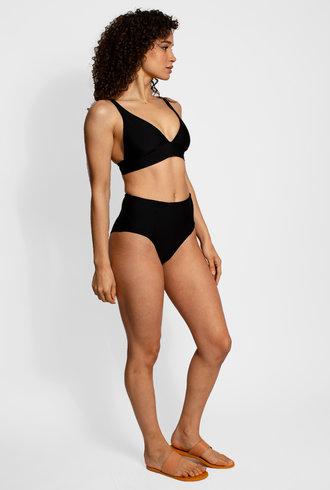 Xirena Nessa Bikini Top