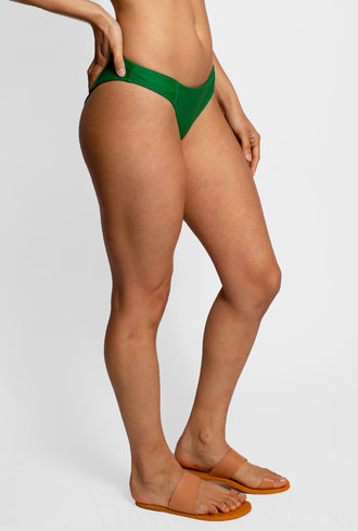 Xirena Rae Bikini Bottom