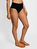 Xirena Serena Bikini Bottom