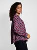 Xirena Jessie Shirt