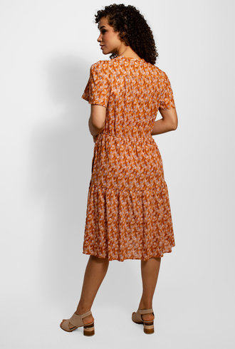 Xirena Emme Dress