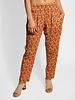 Xirena Payton Pants in Laurel Print